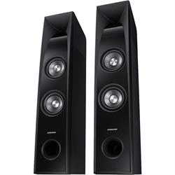 350W/ 2.2 Channel Sound Tower Speaker/Bluetooth TW-J5500/ZA Image